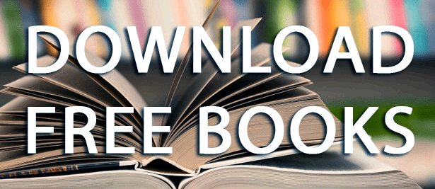 Where to download free ebooks legally