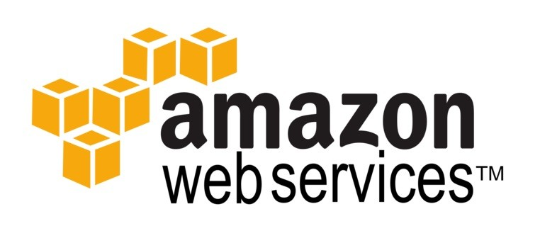 Amazon EC2 – Now Even Better