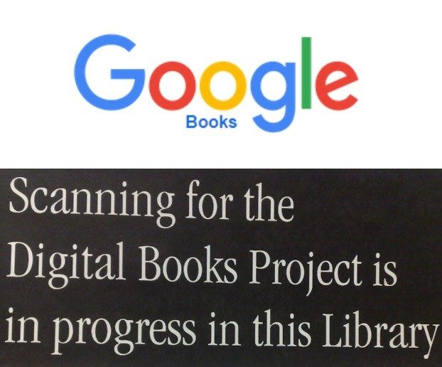 eBook Download from Google Books to PDF